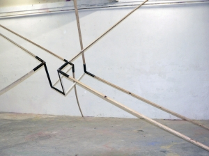 bricodrama.art Exposition Bricologie & Art Contemporain Bricodrama 2017 Toulouse